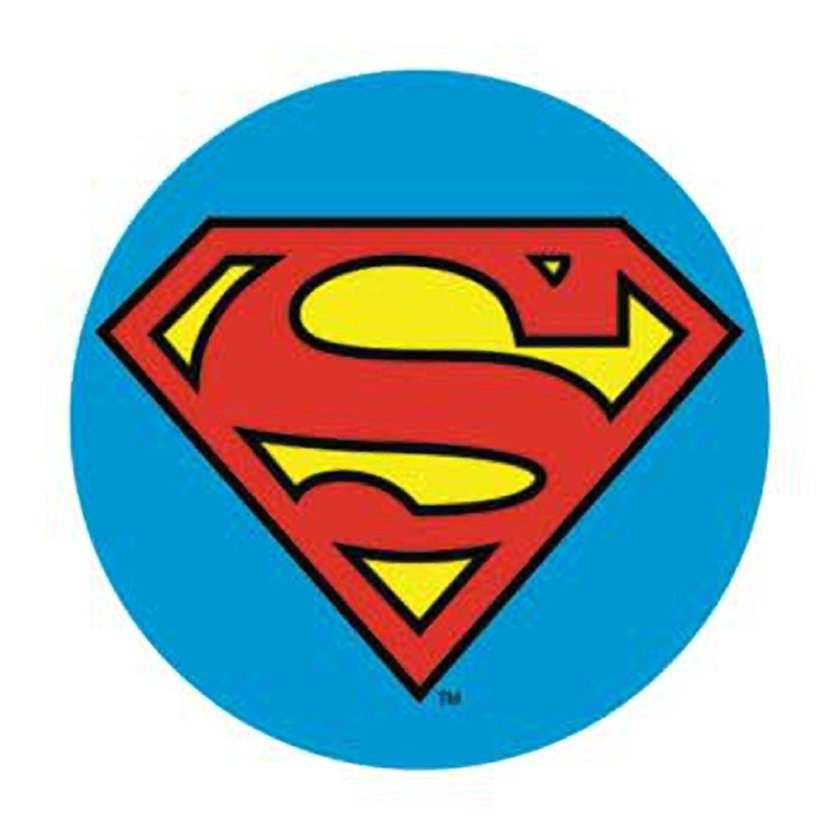 superman-logo-button-bdc0014
