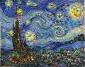 google-dream-starry-night-1024x811