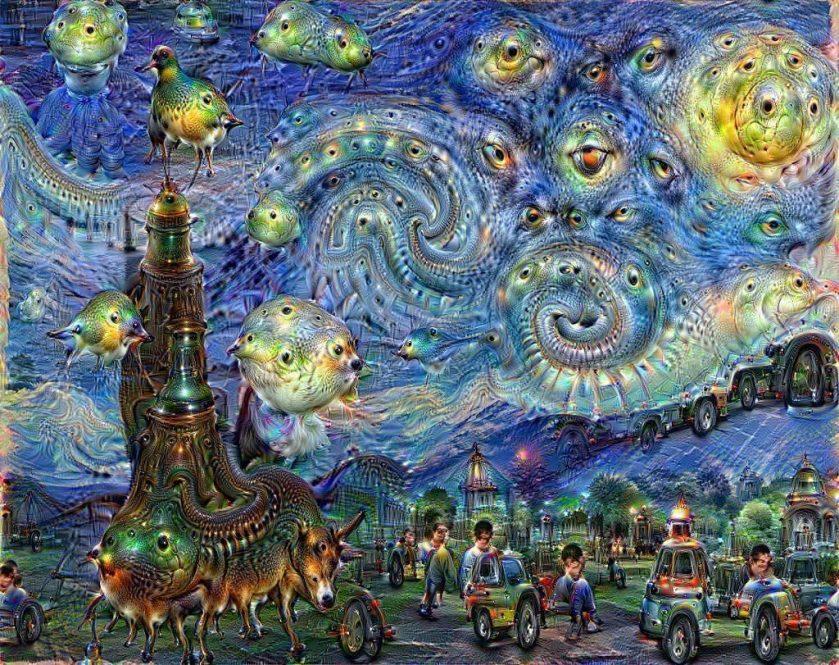 google-dream-starry-night-1024x811