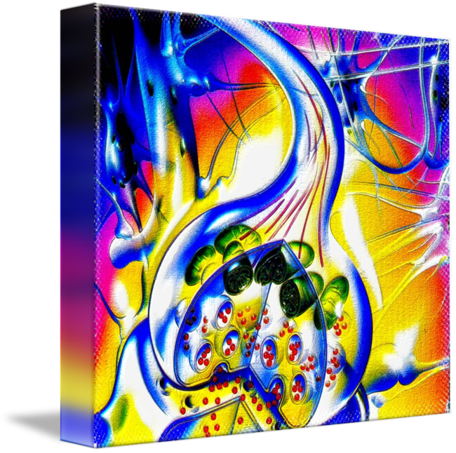 Synapse_art