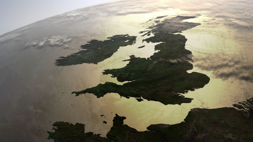 britain-and-ireland-from-space