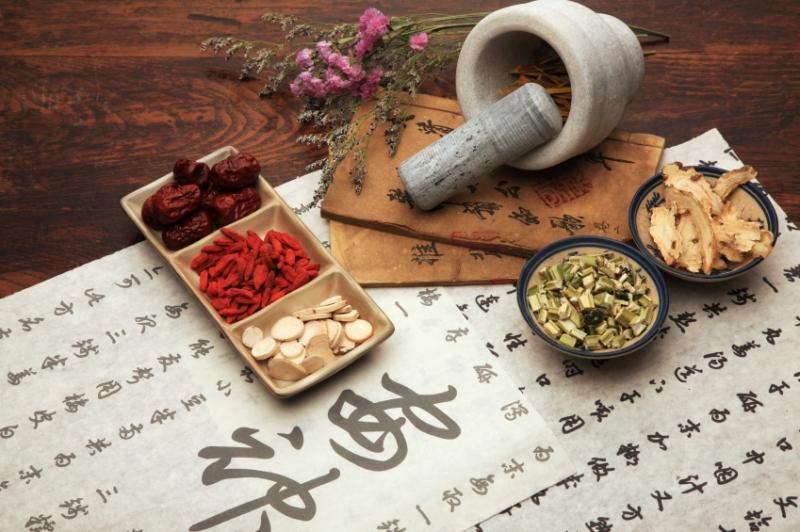 chinese+medicine