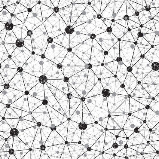 3a0f10ec1bc6144feadaa6c928246b79--artificial-neural-network-deep-learning