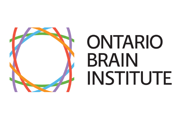 Tomorrow Edition - Interview with The Ontario Brain Institute