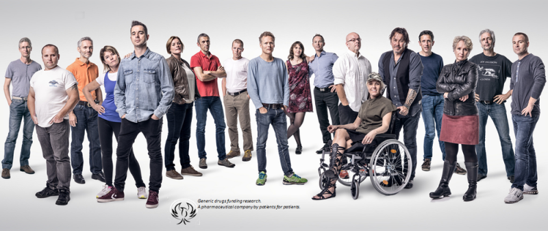 anders+and+patients