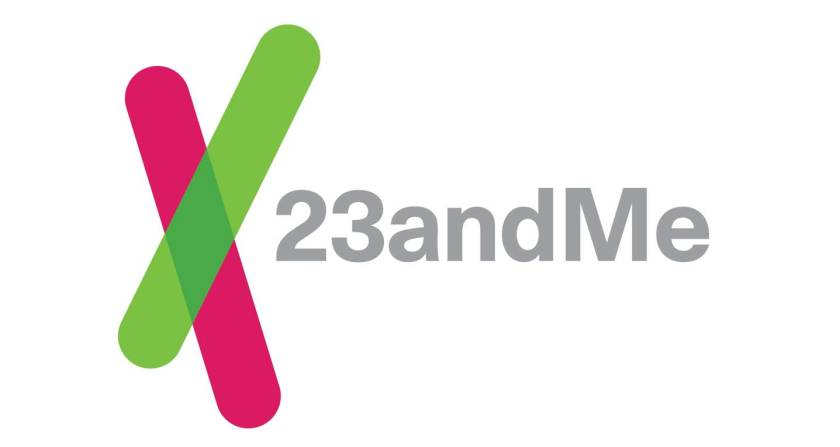 Tomorrow Edition - Interview with 23andMe's Dr  Paul Cannon