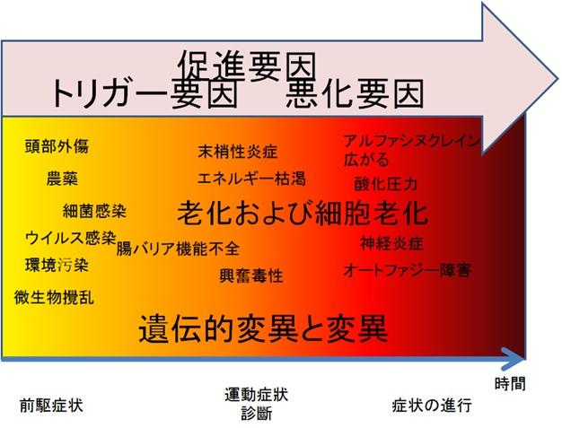 tfa japanese